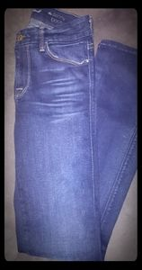 Brand new womens 7 jeans bootcut size 24